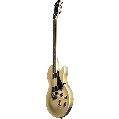 Vox SSC55 Single-Cutaway Solidbody Electric Guitar-thumbnail