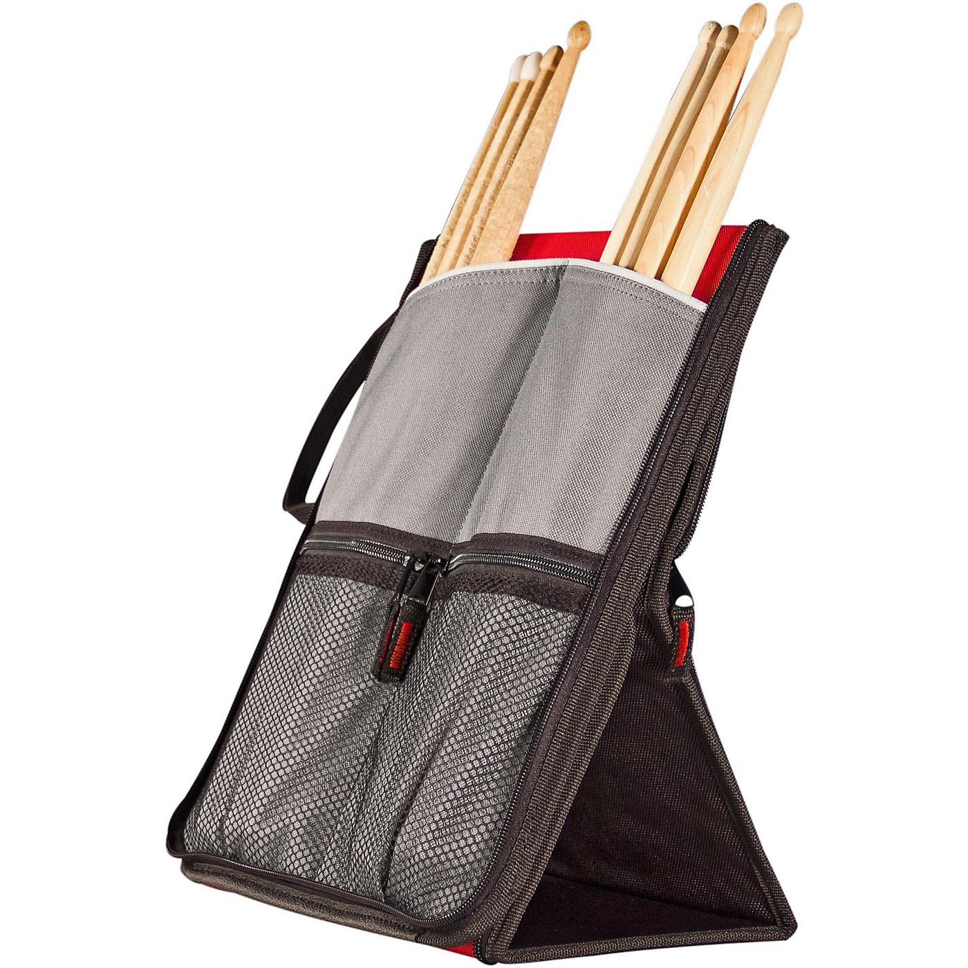 Sabian SSF12 Stick Flip Stick Bag thumbnail