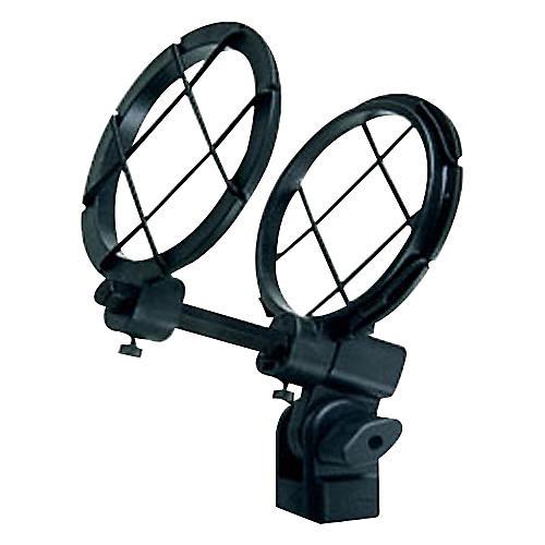 Sabra Som SSM-1 Universal Shock Mount for Microphones thumbnail