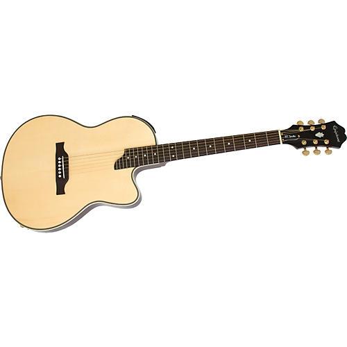 Epiphone SST Studio Acoustic-Electric Guitar thumbnail