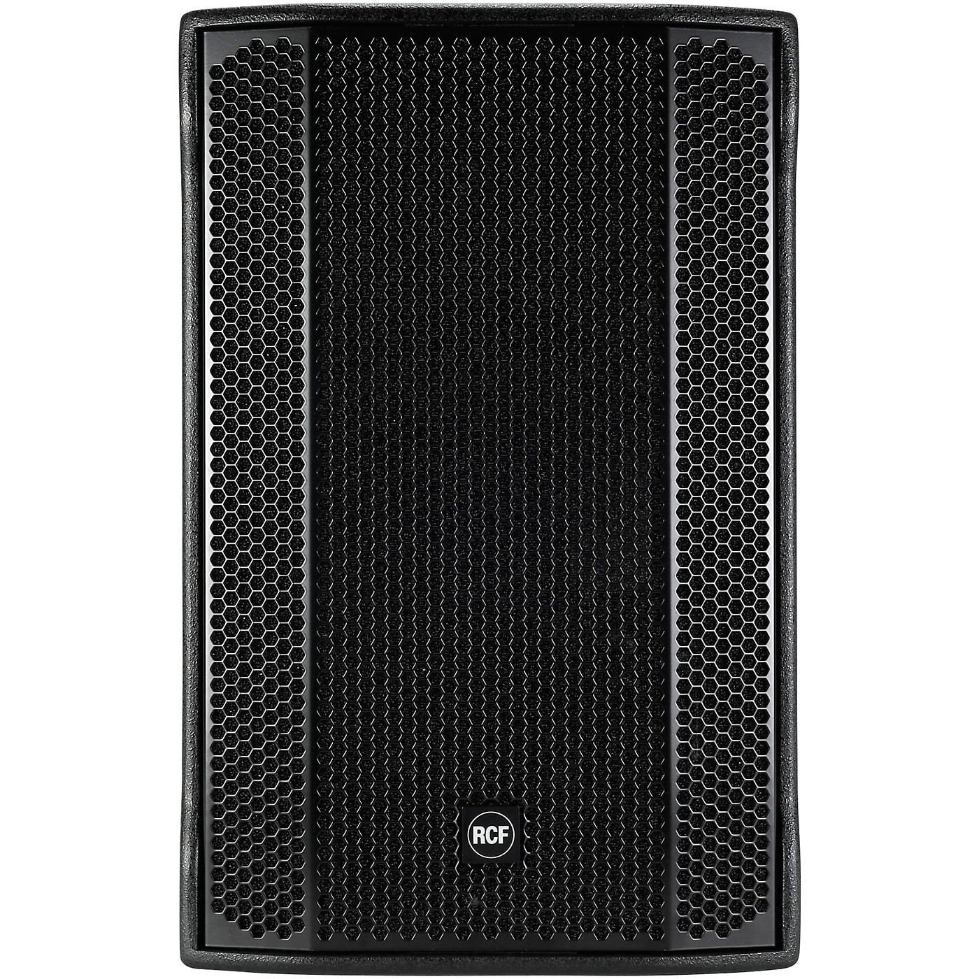 """RCF ST 15 SMA II 15"""" 1200W Powered Stage Monitor thumbnail"""