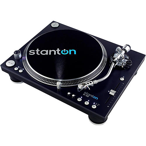 Stanton ST-150 Digital Turntable with S Tone Arm Regular thumbnail