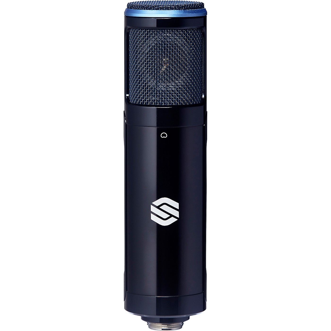 Sterling Audio ST151 Large-Diaphragm Condenser Microphone thumbnail