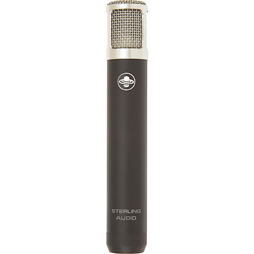Sterling Audio ST31 Small Diaphragm FET Condenser Mic-thumbnail