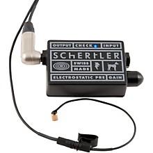 SCHERTLER STAT-V Violin / Viola Transducer Mic