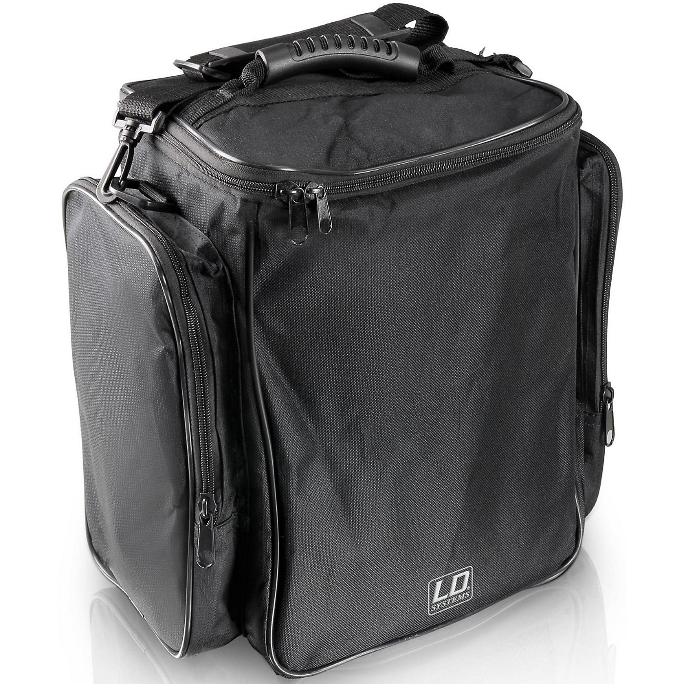 LD Systems STINGER MIX 6 G2 B Padded Carrying Case thumbnail