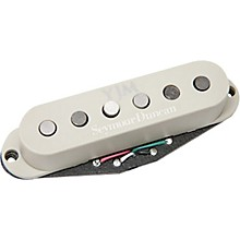 Seymour Duncan STK-S10 YJM Fury Stack Bridge Pickup