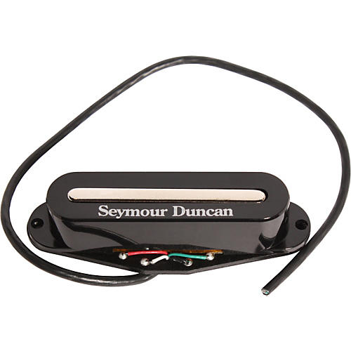Seymour Duncan STK-S2 Hot Single Coil Pickup thumbnail