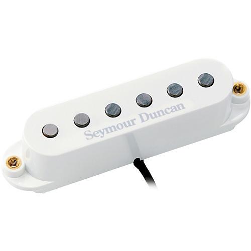 Seymour Duncan STK-S9 Hot Stack Plus - Bridge Pickup thumbnail