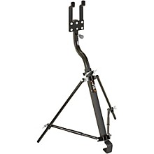 XL Specialty Percussion STK-SD1 The Stik Snare Drum Field Stand