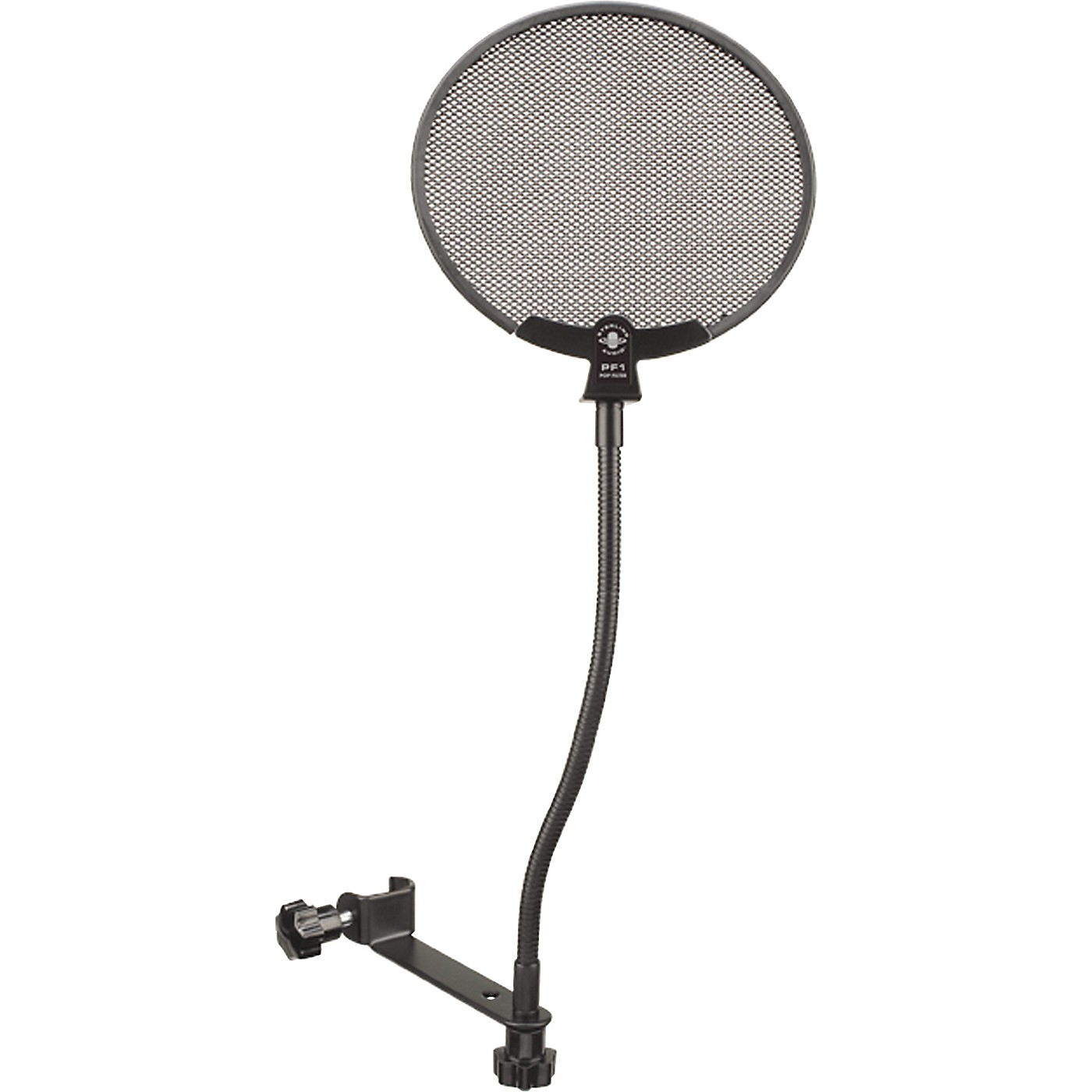 Sterling Audio STPF1 Professional Pop Filter thumbnail
