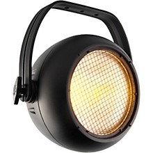 CHAUVET Professional STRIKE 1 230W Warm White LED Blinder Flood Light