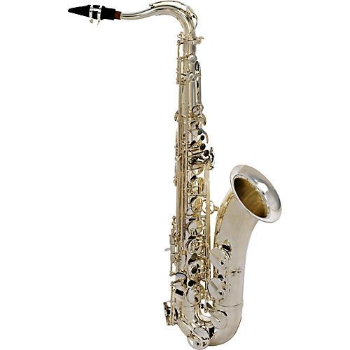 Selmer STS280 La Voix II Tenor Saxophone Outfit-thumbnail
