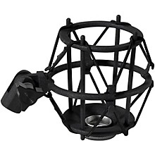 Sterling Audio STSM4 Shockmount for ST55/ST66