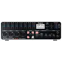 Roland STUDIO-CAPTURE USB 2.0 Audio Interface