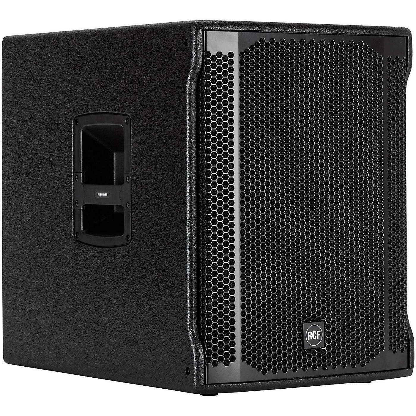 RCF SUB 705-AS II Active Subwoofer thumbnail