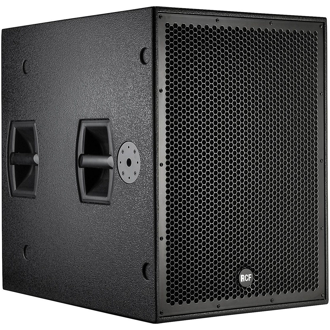 RCF SUB 8005-AS Active High Power Subwoofer thumbnail