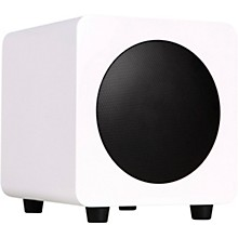 Kanto SUB6 6-inch Powered Subwoofer