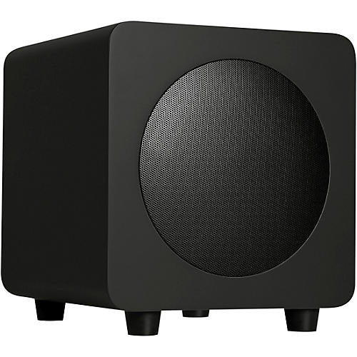 Kanto SUB6 6-inch Powered Subwoofer thumbnail
