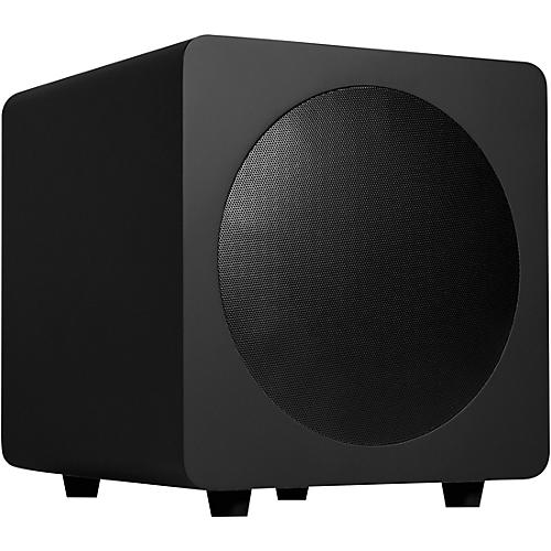 Kanto SUB8 8-inch Powered Subwoofer thumbnail