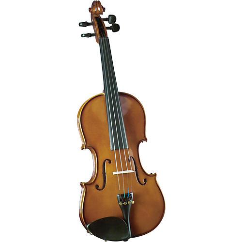 Cremona SV-100 Premier Novice Series Violin Outift thumbnail