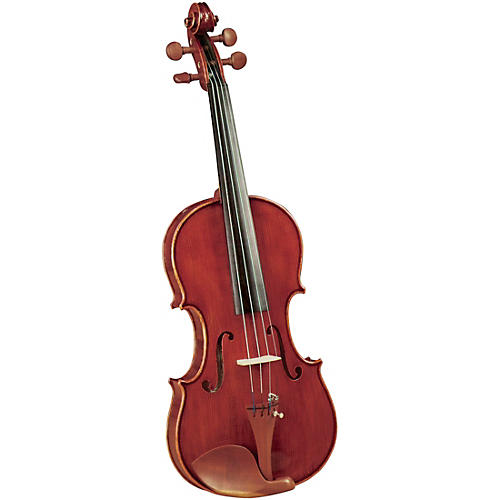 Cremona SV-1220 Maestro First Violin Outfit thumbnail