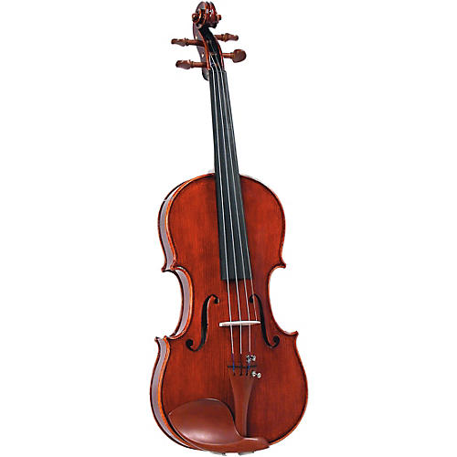 Cremona SV-1240 Maestro First Series Violin Outfit-thumbnail