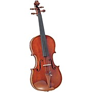 SV-1260 Maestro First Series Violin Outfit 4/4 Size