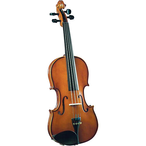 Cremona SV-130 Violin Outfit thumbnail