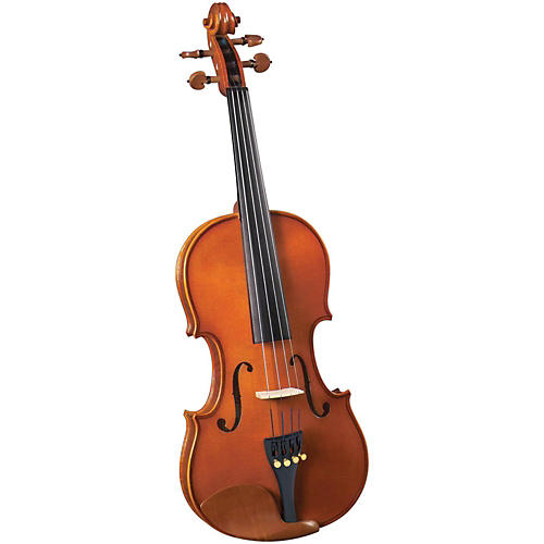 Cremona SV-140 Premier Novice Series Violin Outfit thumbnail