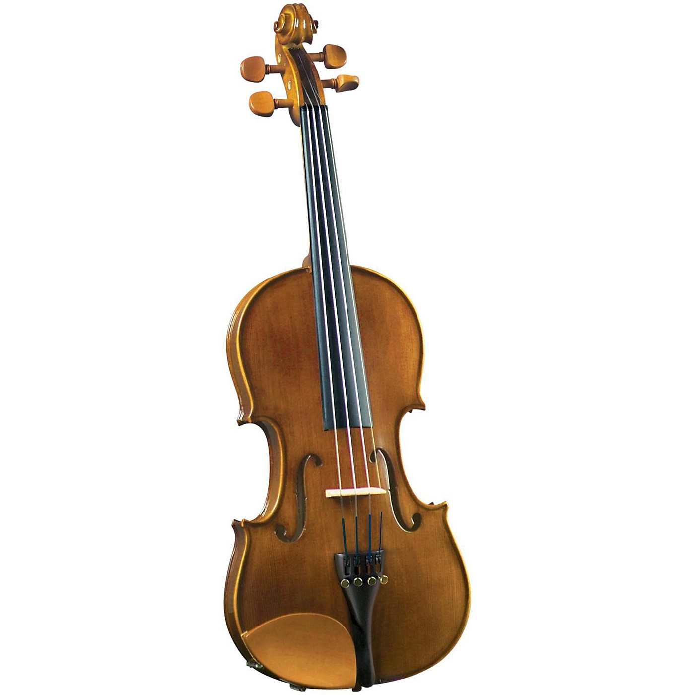 Cremona SV-150 Premier Student Series Violin Outfit thumbnail