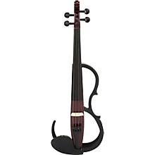 Yamaha SV-150 Silent Practice Violin