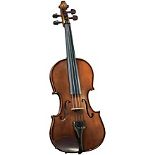 Cremona SV-165 Premier Student Series Violin Outfit