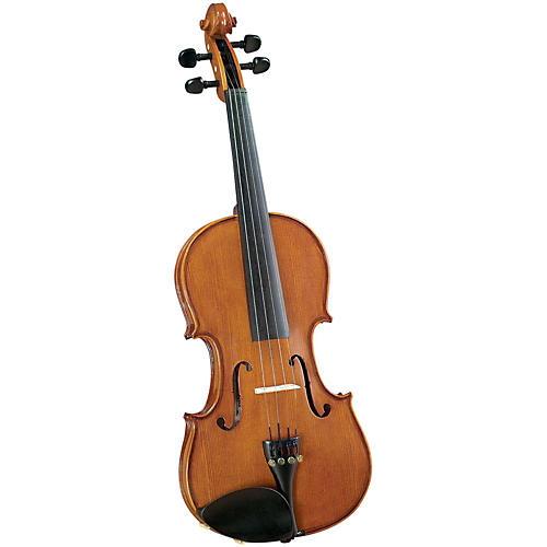 Cremona SV-175 Violin Outfit thumbnail