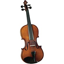 Cremona SV-225 Premier Student Violin Outfit