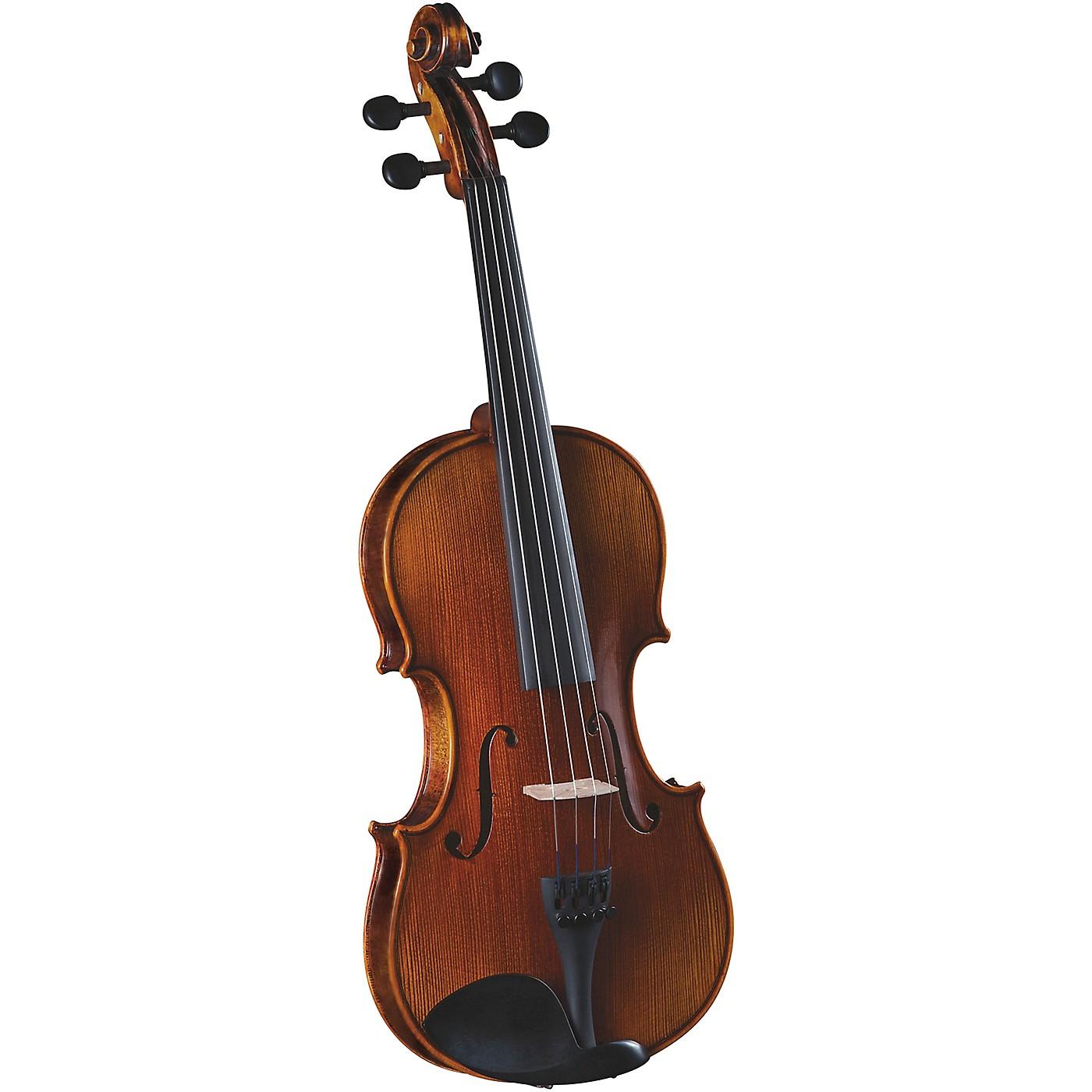 Cremona SV-400 Premier Artist Violin Outfit thumbnail