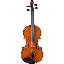 Cremona SV-600 Series Violin Outfit