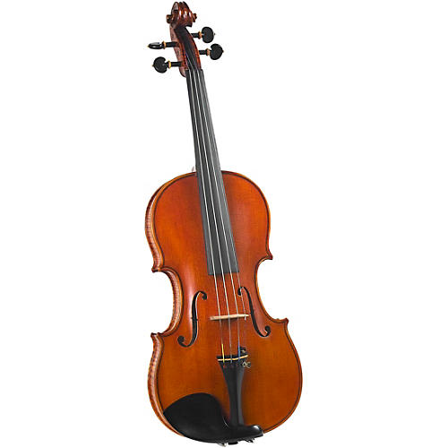 Cremona SV-700 Premier Artist Violin Outfit thumbnail