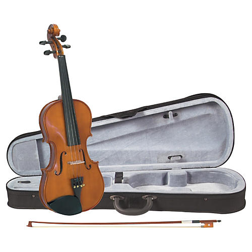 Cremona SV-75 Premier Novice Series Violin Outfit thumbnail