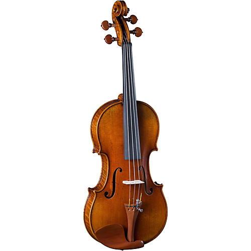 Cremona SV-800 Series Violin Outfit-thumbnail