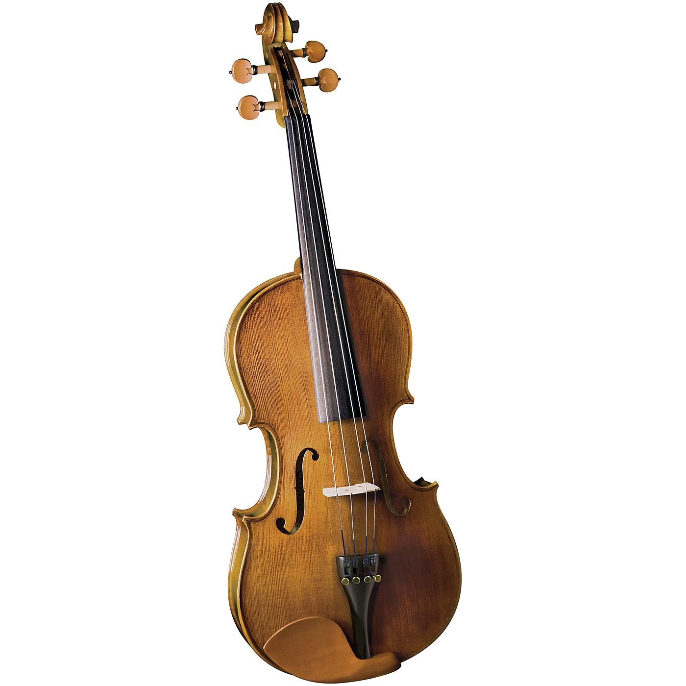 Cremona SVA-150 Premier Student Viola Outfit thumbnail
