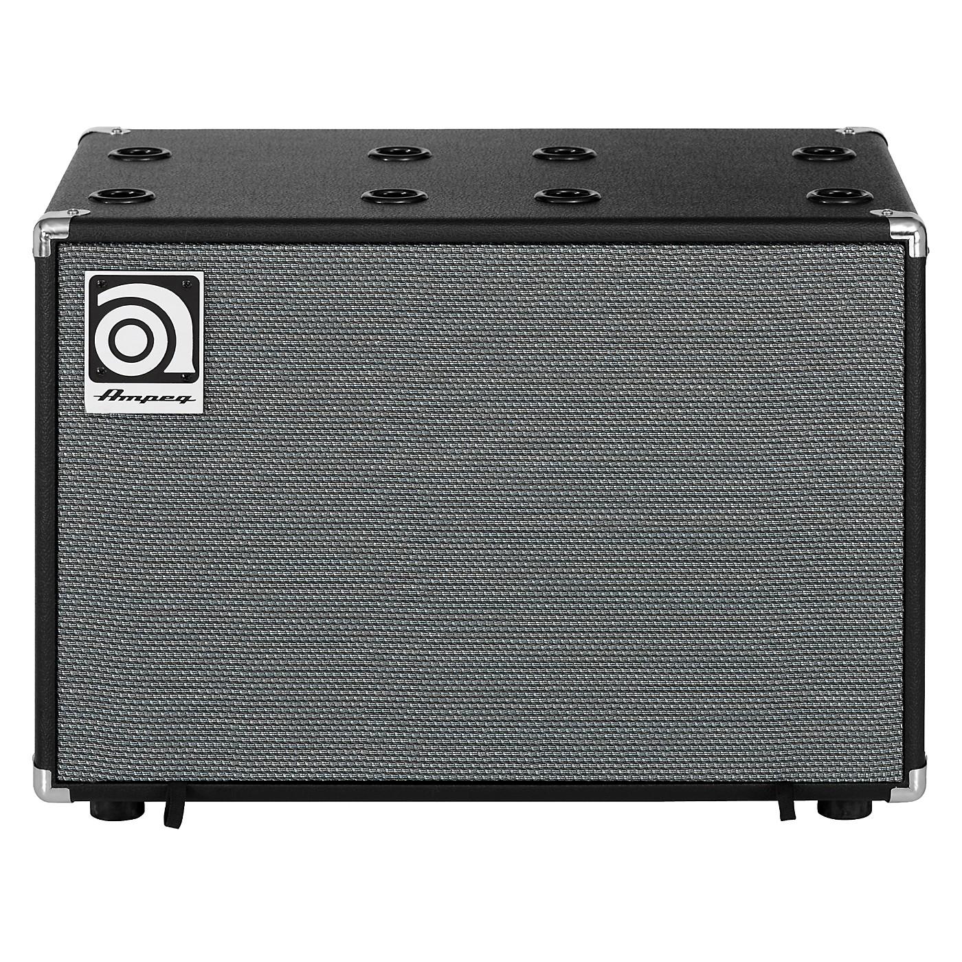 Ampeg SVT-112AV 300W 1x12 Bass Speaker Cabinet thumbnail