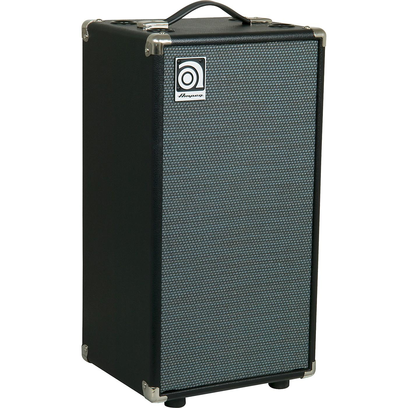 Ampeg SVT-210AV Micro Classic Bass Cabinet thumbnail