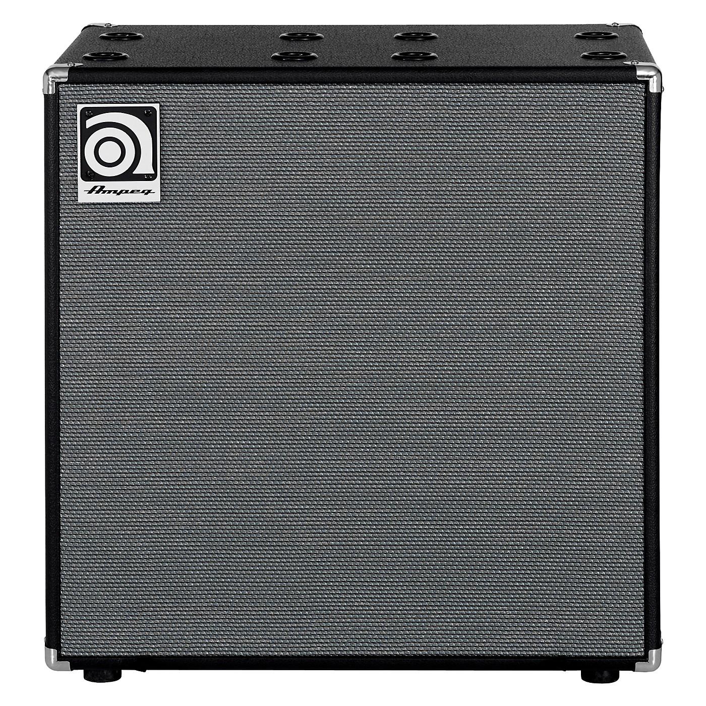 Ampeg SVT-212AV 600W 2x12 Bass Speaker Cabinet thumbnail