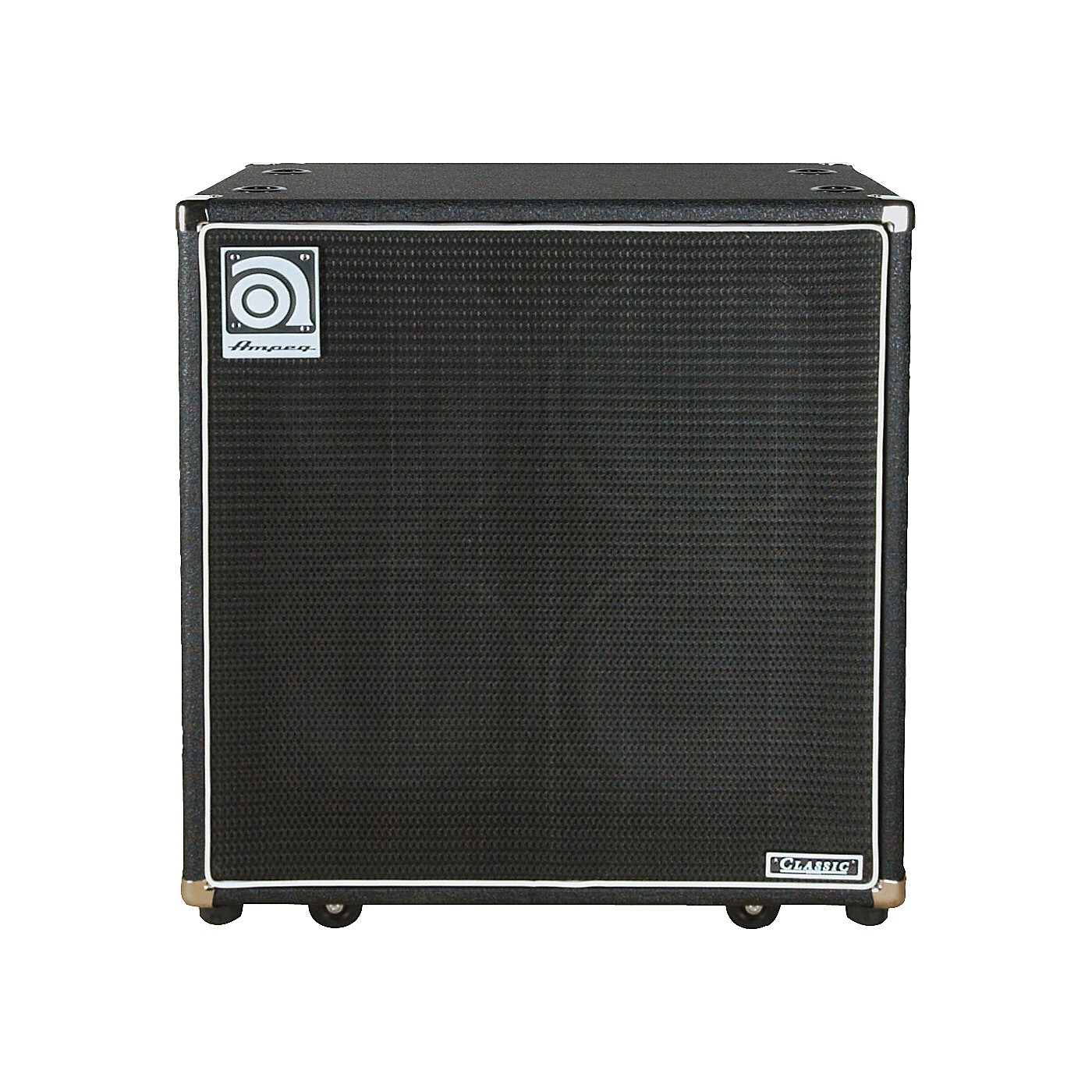 Ampeg SVT-410HE Bass Enclosure thumbnail