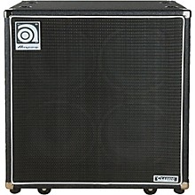 Ampeg SVT-410HE Bass Enclosure