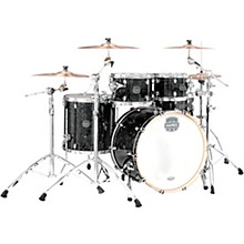 Mapex SVTE529X Saturn V Tour 4 Piece Shell Pack