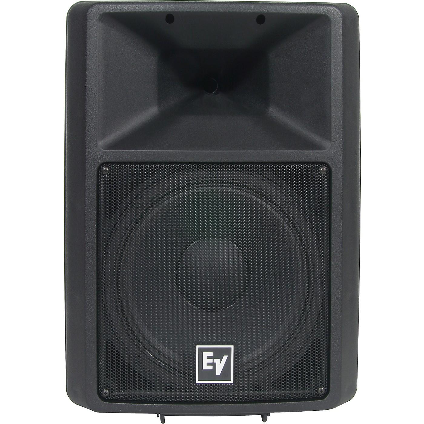 Electro-Voice SX100+ Passive Loudspeaker thumbnail