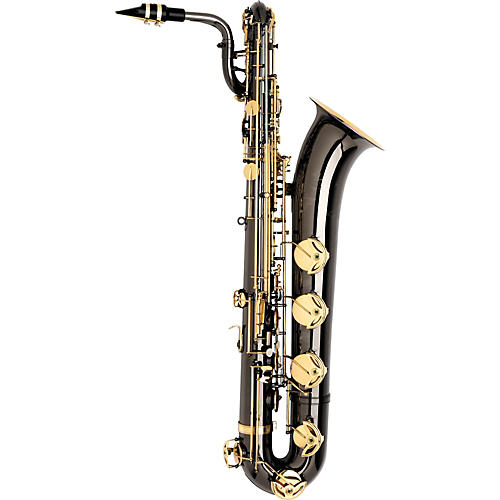 Keilwerth SX90R Baritone Saxophone-thumbnail