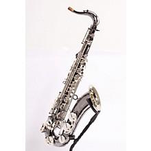 Keilwerth SX90R Shadow Model Professional Tenor Saxophone